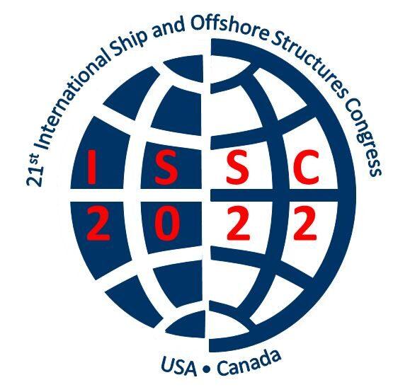 ISSC 2022